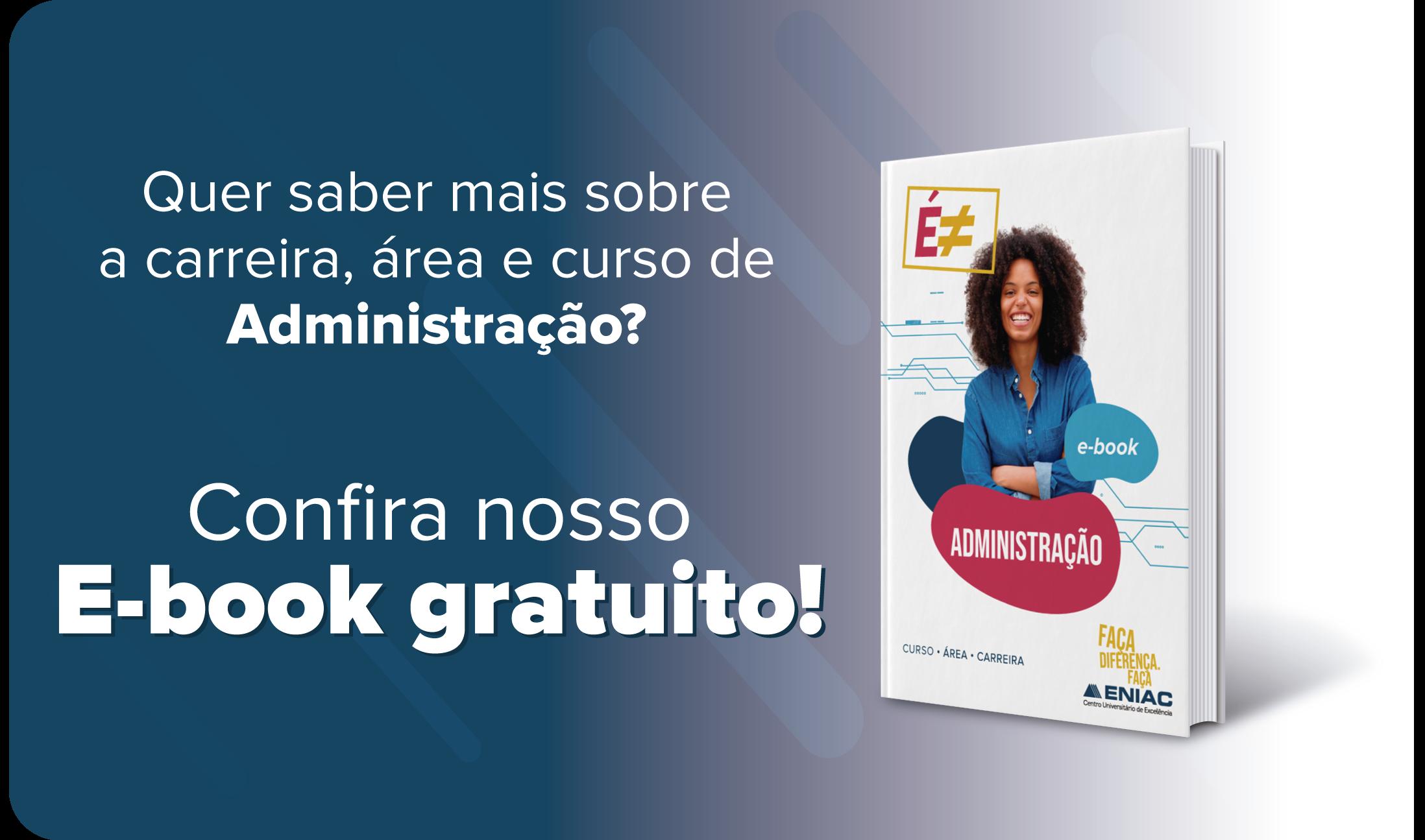 E-Book---Administração