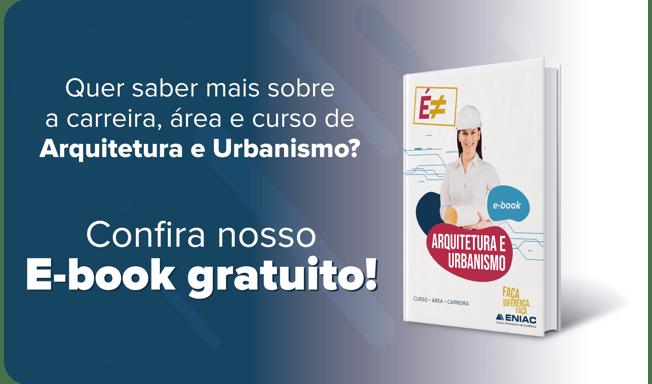 E-Book---Arquitetura-e-Urbanismo