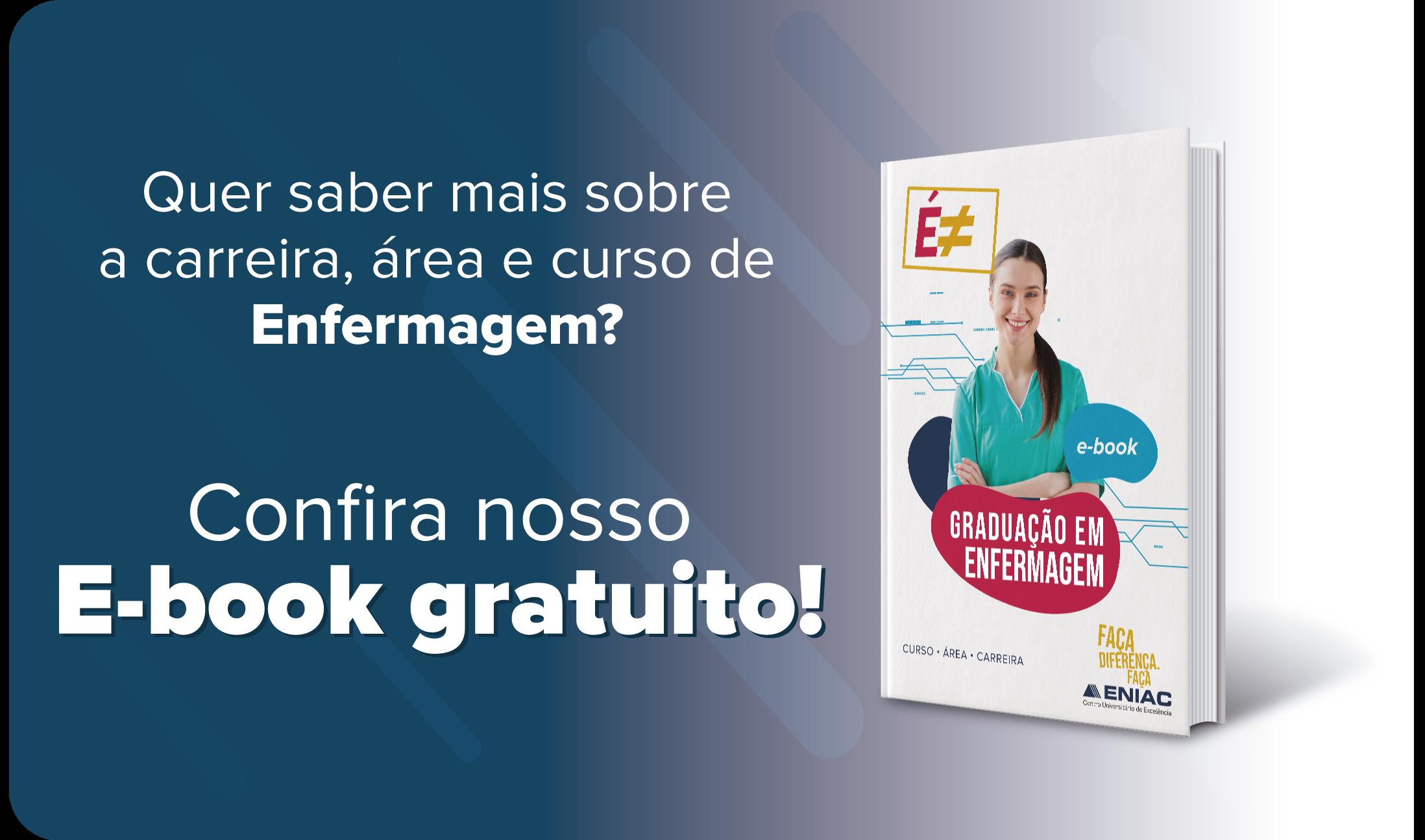E-Book---Enfermagem