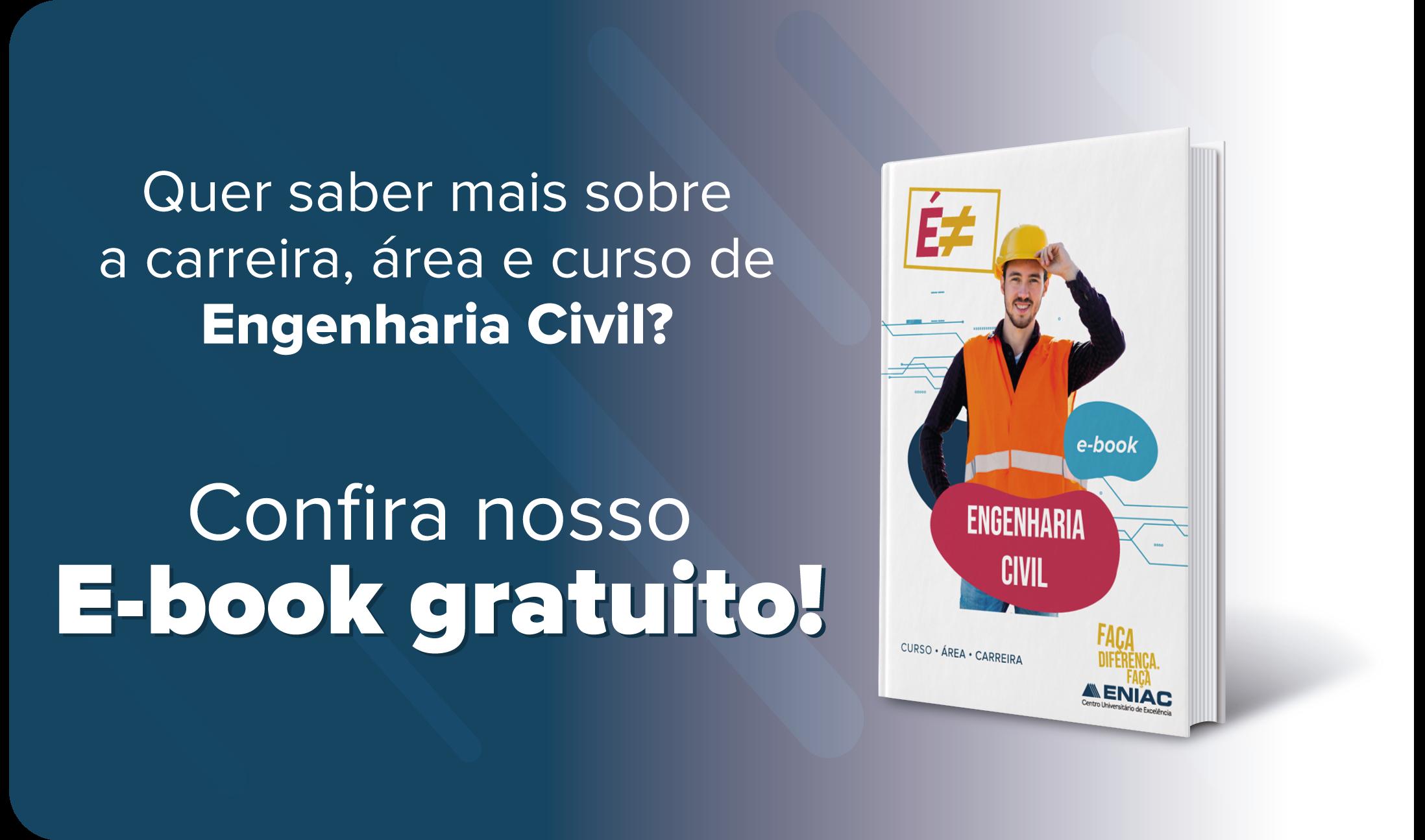 E-Book---Engenharia-Civil