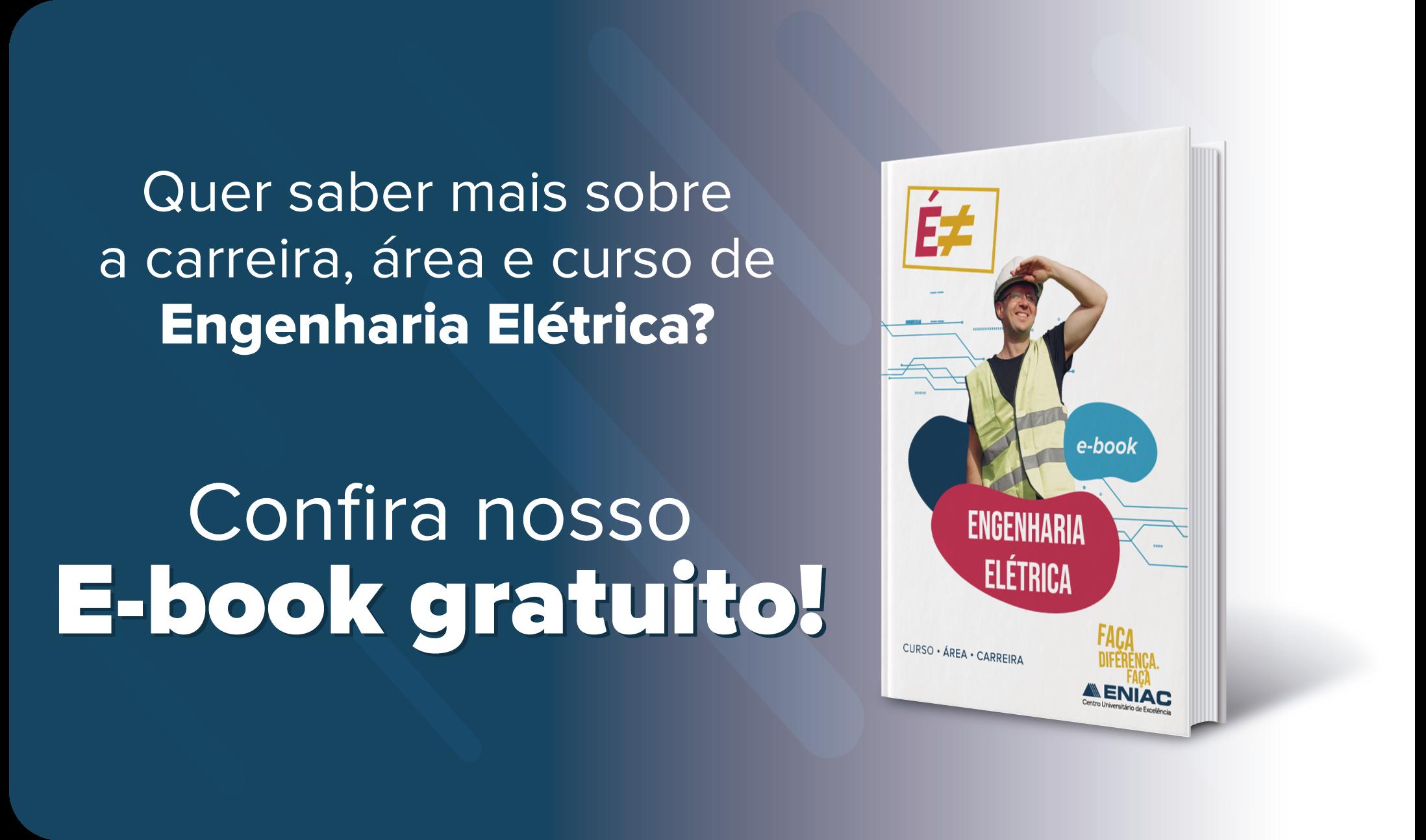 E-Book---Engenharia-Elétrica