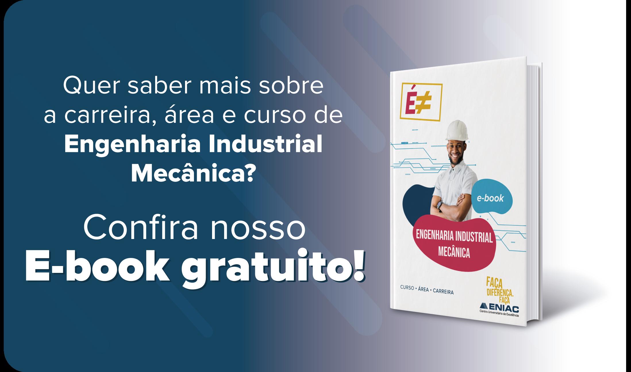 E-Book---Engenharia-Industrial-Mecânica