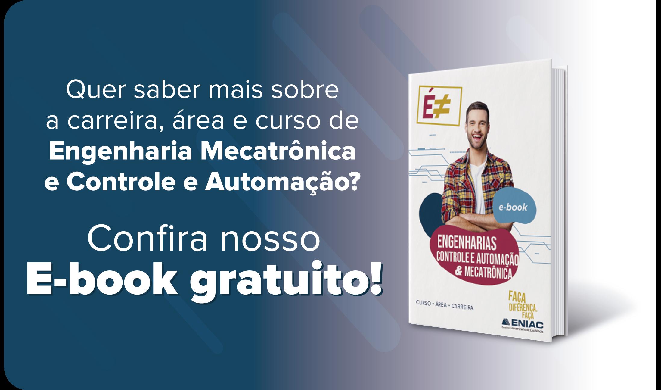 E-Book---Engenharia-Mecatrônica-Controle-e-Automação