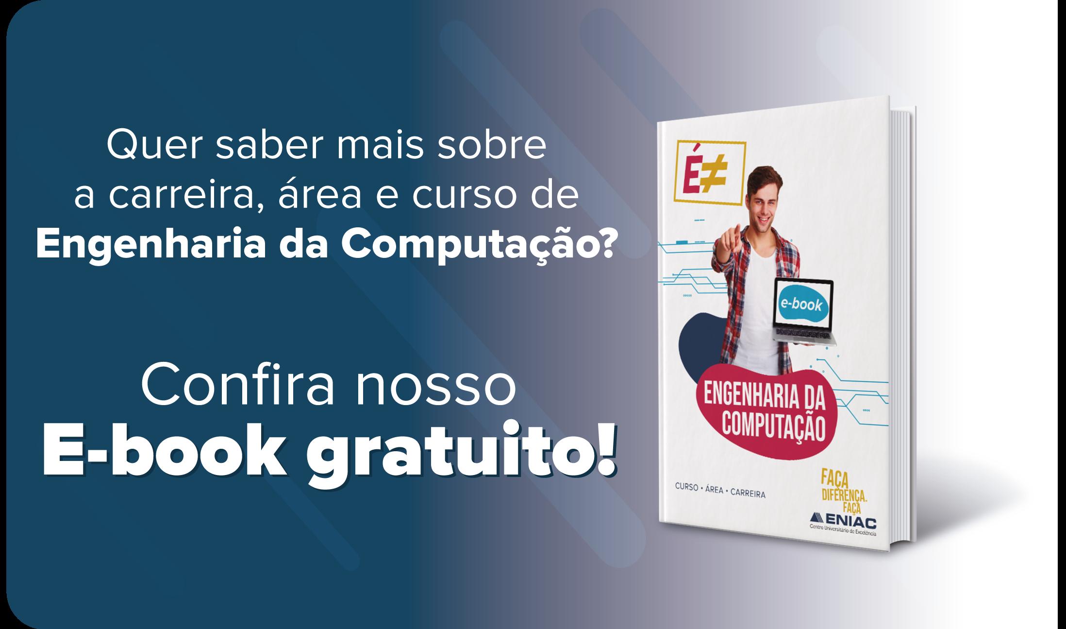 E-Book---Engenharia-da-Computação