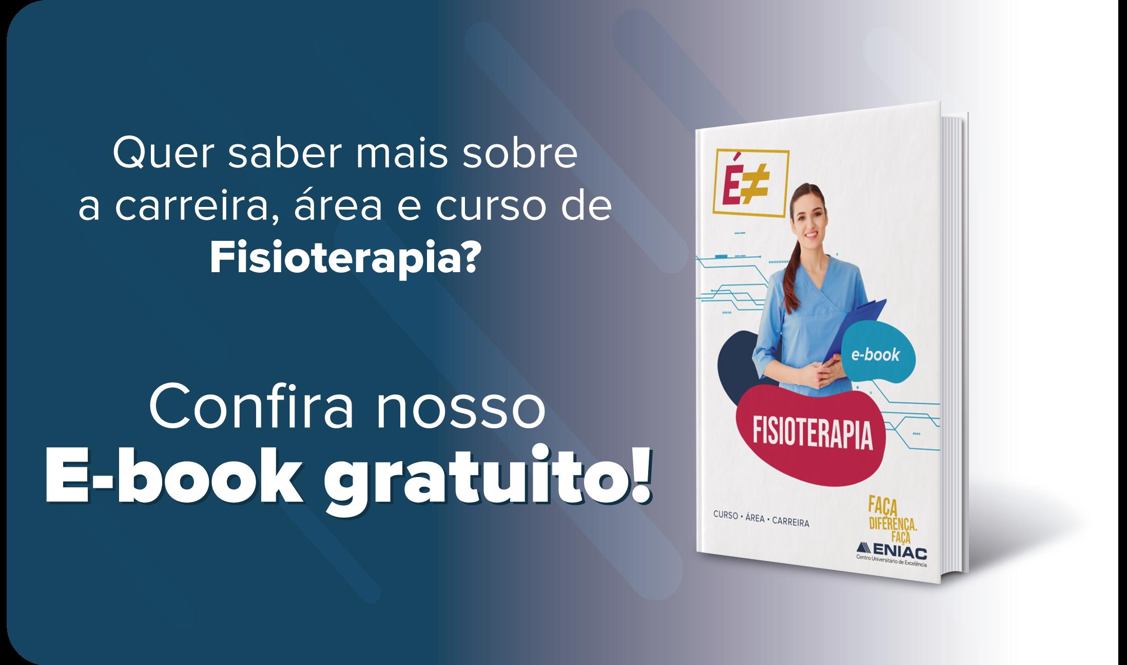 E-Book---Fisioterapia