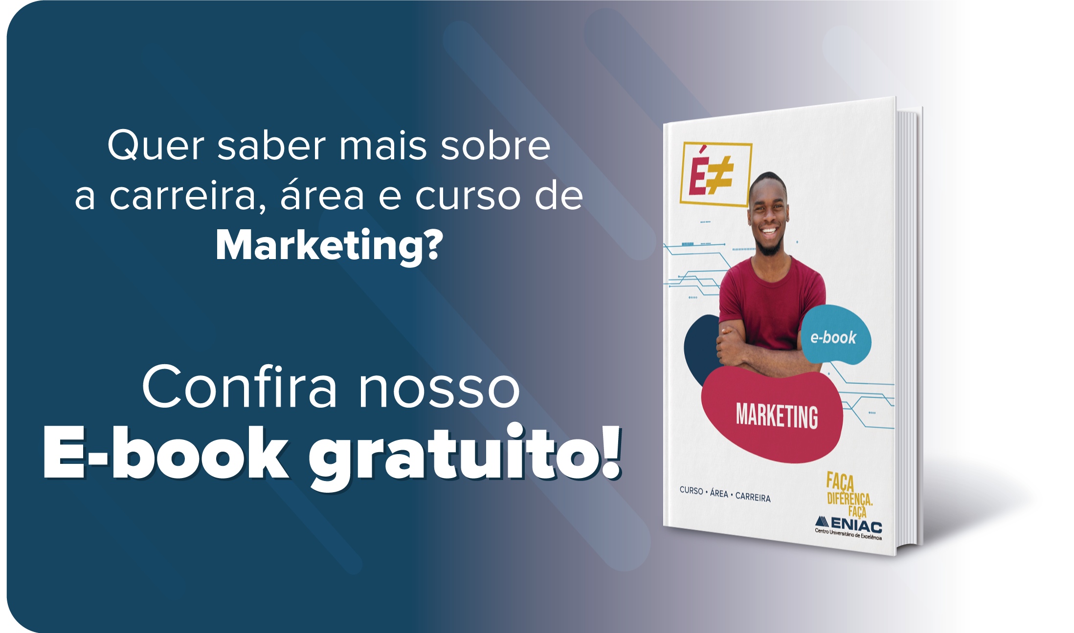 E-Book---Marketing