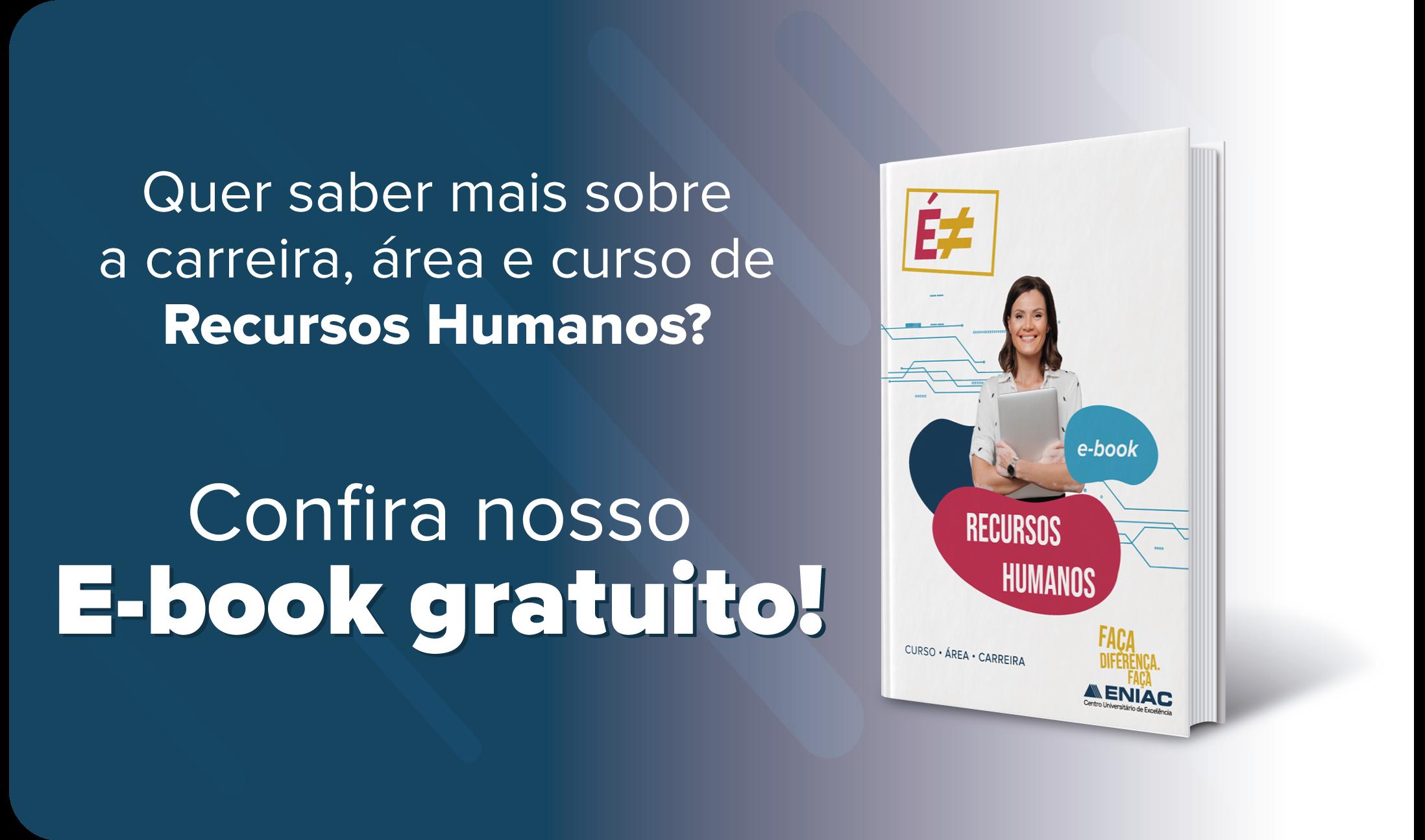 E-Book---Recursos-Humanos