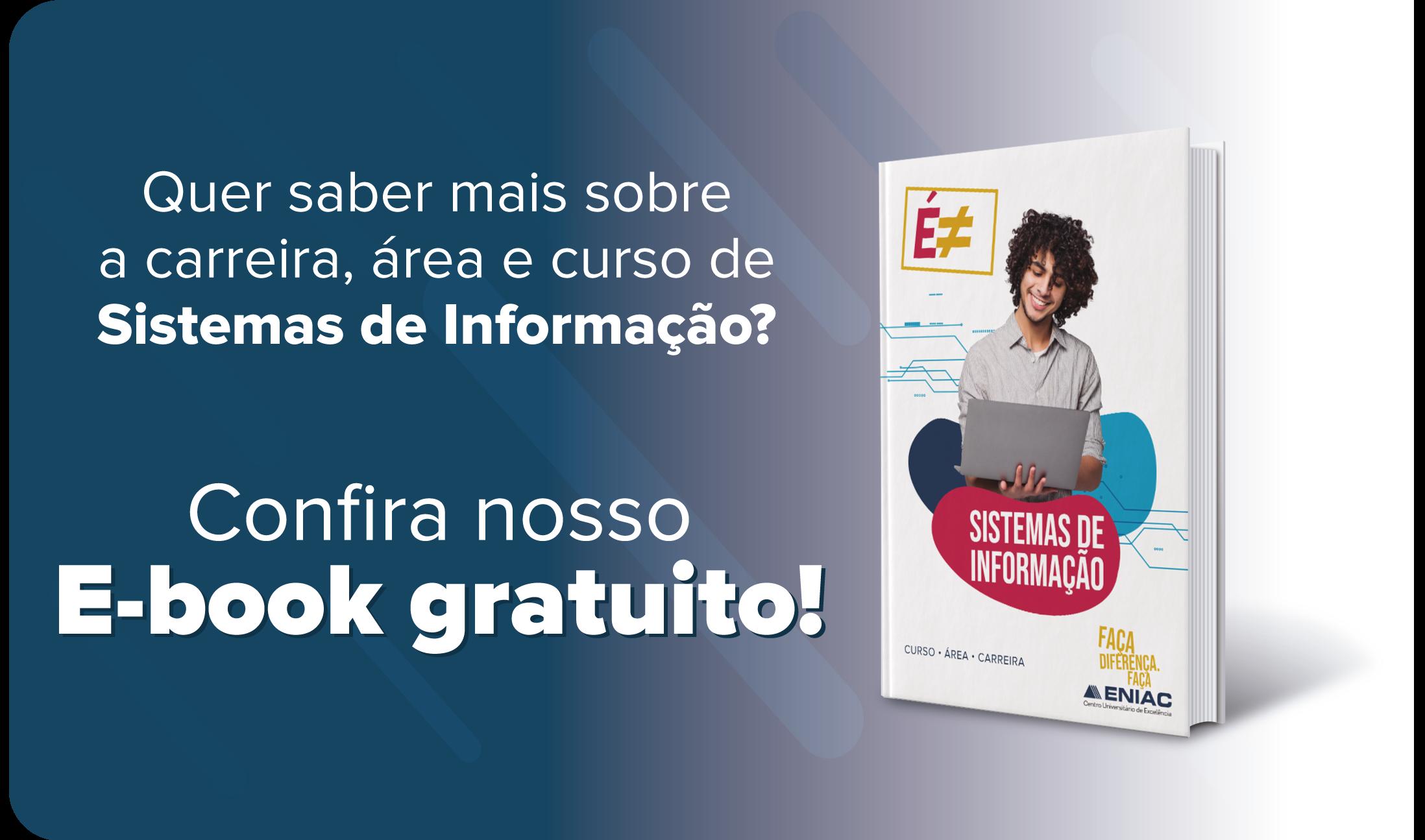 E-Book---Sistemas-de-Informação