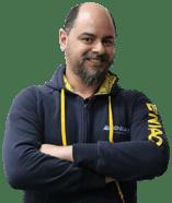 Renato José-1