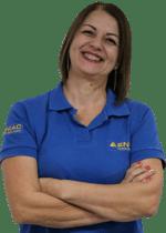 Rosana Quitério