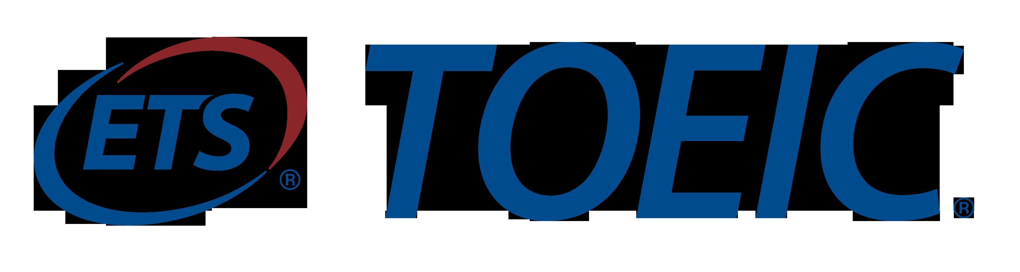 TOEIClogo