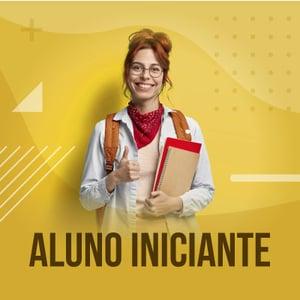 card_iniciante