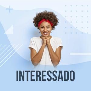 card_interessado