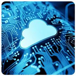 Arquitetura-de-Computação-em-Nuvem