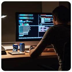 Engenharia-de-Software