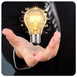 Gestão-da-Imovação-e-Indústria-4.0