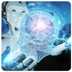 Machine-Learning-e-Inteligencia-Artificial
