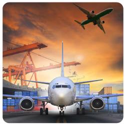 logistica-aeroportuaria