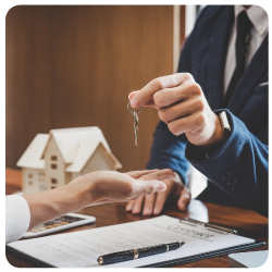 transações-Imobiliarias